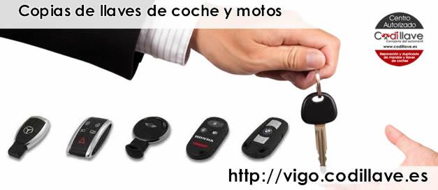 Precio copia llave coche cerrajera en general en terrassa for Hacer copia de llave de coche